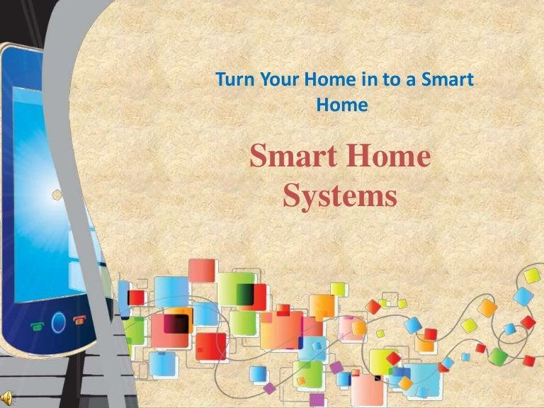 Smart Lock for Door - SmartHomega
