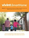 Smart Home Security System Brochure eyes.report