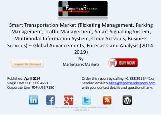smarttransportationmarketglobaladvanceme