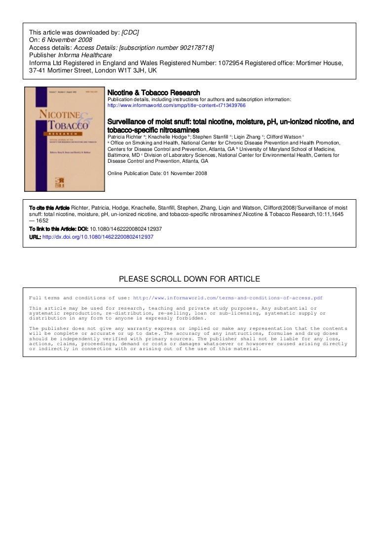 Waitress cover letter sample 485 cover letter sample i 485 cover 485 cover letter sample smokeless richter et al madrichimfo Gallery