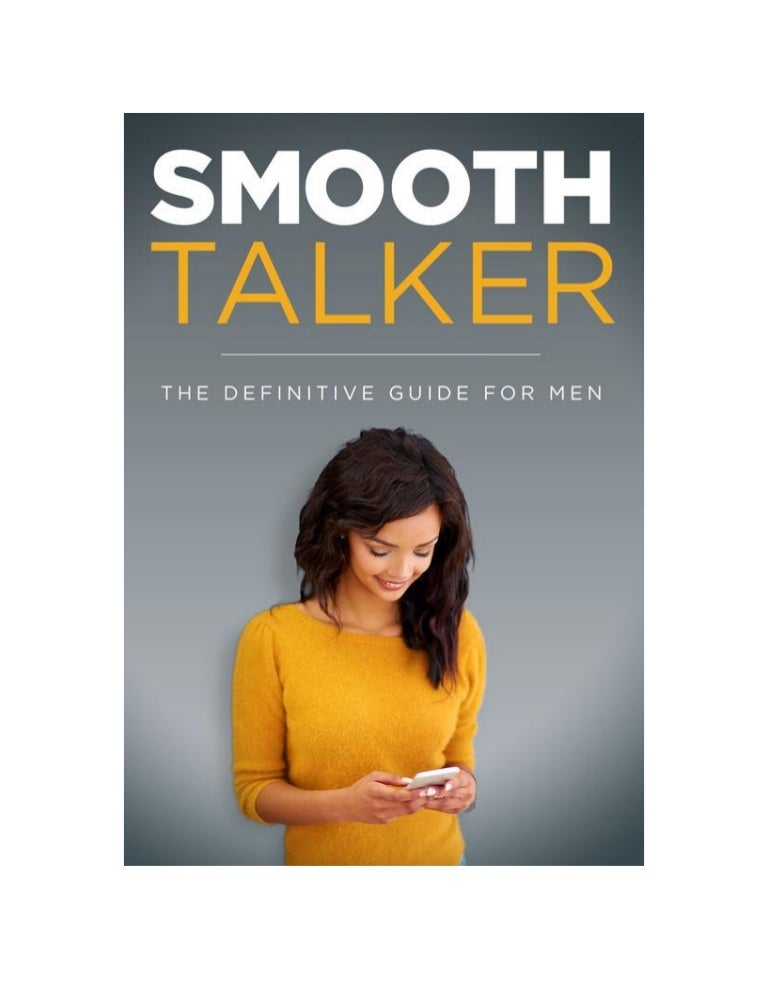 Differ, 25,000 A Talker To Be Guys To Smooth How notwithstanding that, her
