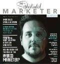 The Sophisticated Marketer Quarterly