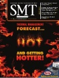 SMT Magazine: LED Thermal Management 2.0