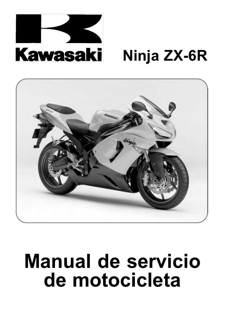 Regulador rectificadores kw-008 para kawasaki zx-6r zx-6rr zx6rr zx6r Ninja
