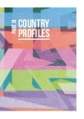 Subnational Governments Around the World: Part III country profiles
