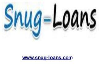 nedbank loans online cbaldg 1