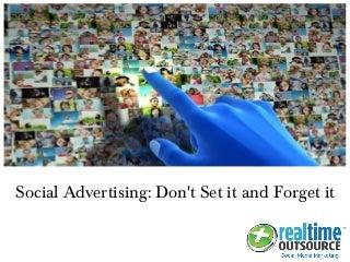 socialadvertising-dontsetitandforgetit-1