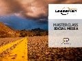 Social Media Masterclass - LeasePlan 2011