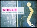 Workshop Webcare