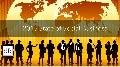 Social business report 2015