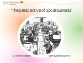 Social business vision winkwaves sept2013 english
