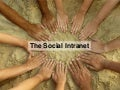 The Social Intranet