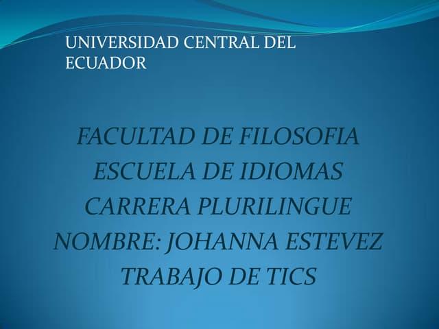 Socialización normativas sistema educativo 2012 por