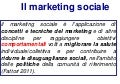 Social Marketing  & Health Promotion 2
