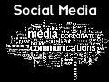 Socialmedia 13037247110121-phpapp01