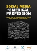 A guide to online professionalism for medical practitioners and medical students