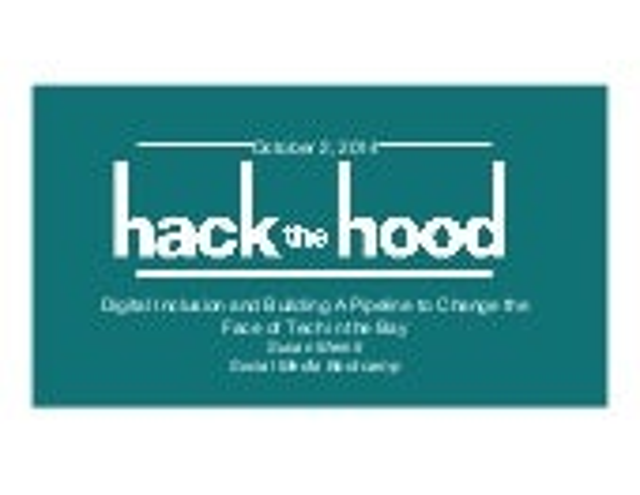 Social media nonprofit bootcamp preso oct 2 2014