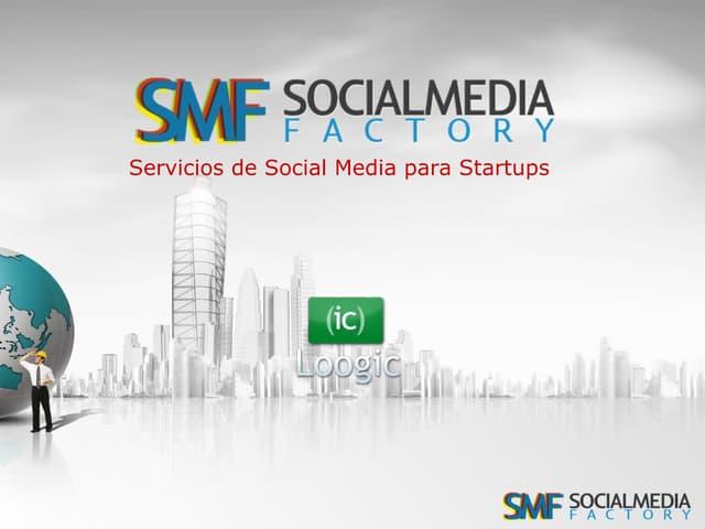 Social Media Factory by Inventa_Internet