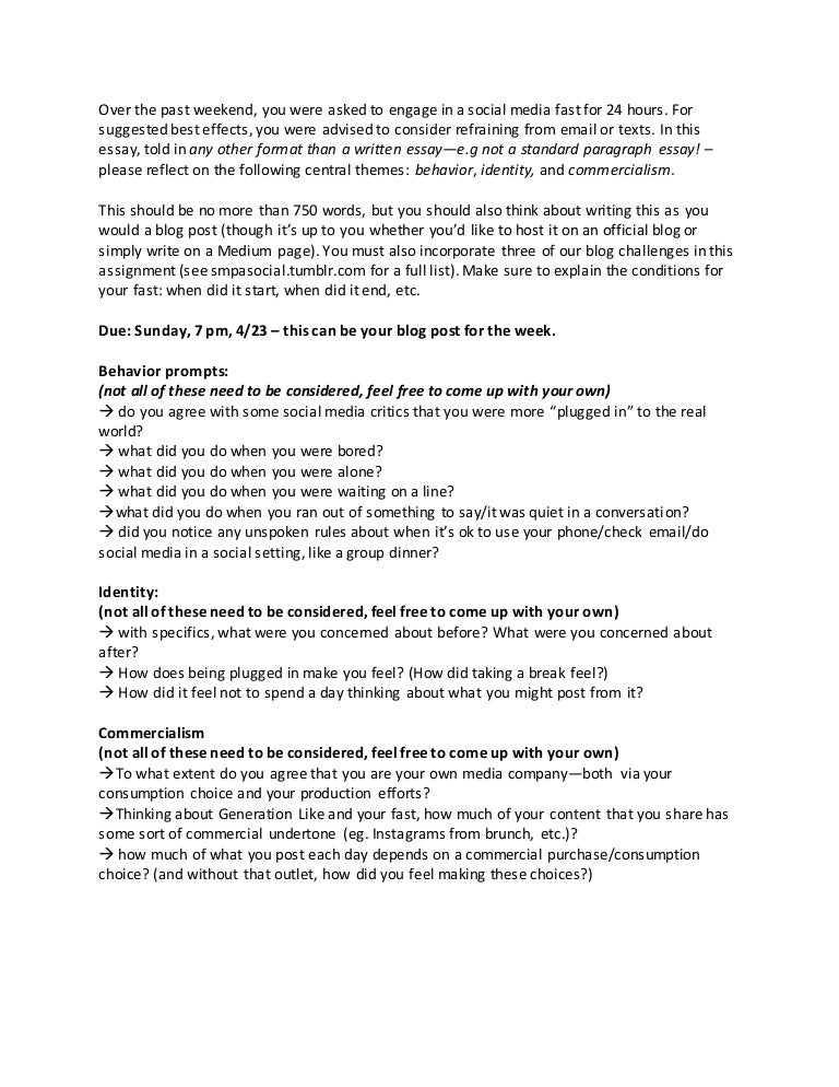 Essay On Behavior. Essay Descriptive Essay On Love What Is A ...
