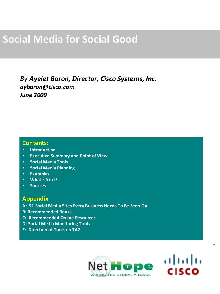Communication of believers: blogs, forums, social networks: a selection of sites