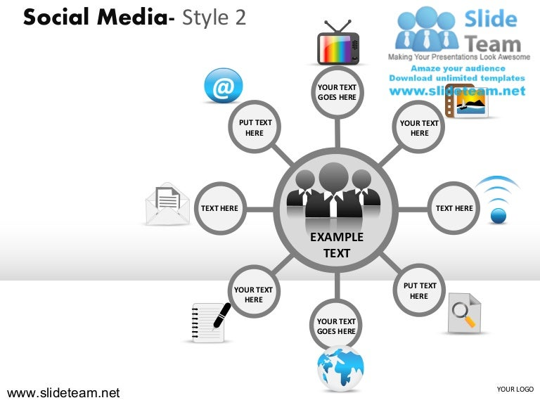 language style in advertising Native advertising can describe anything from paid social media posts to digital  ads, but there is a strong tie to editorial-style content: in 2014, traditional media.