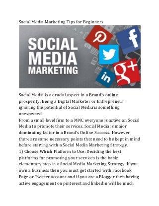 socialmediamarketingtipsforbeginners-180
