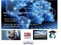 Digital Economy, SocialCommerce and MIT Open Courseware