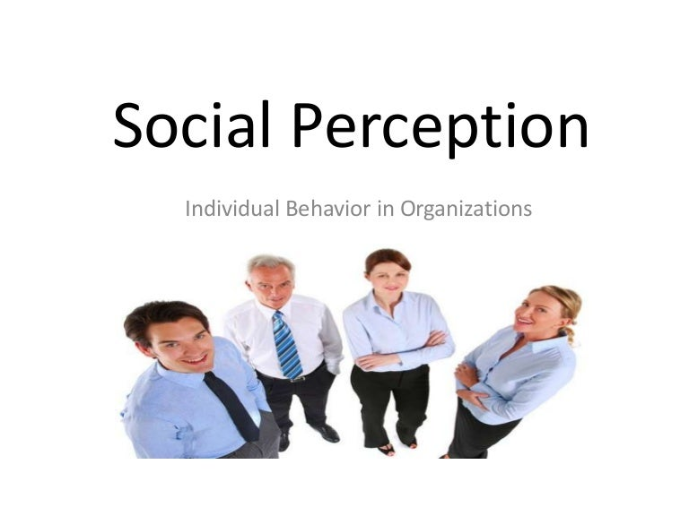 individual perception of crime Territoriality involves an individual's perception of, and relationship with, the environment a strong sense of territoriality encourages an individual to take control of his or her environment and defend it against attack.