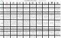 Social Platform Cheat Sheet February 2016