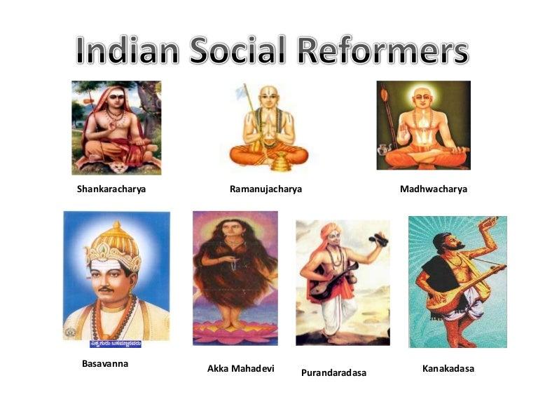 Indian social reformers essay scholarships