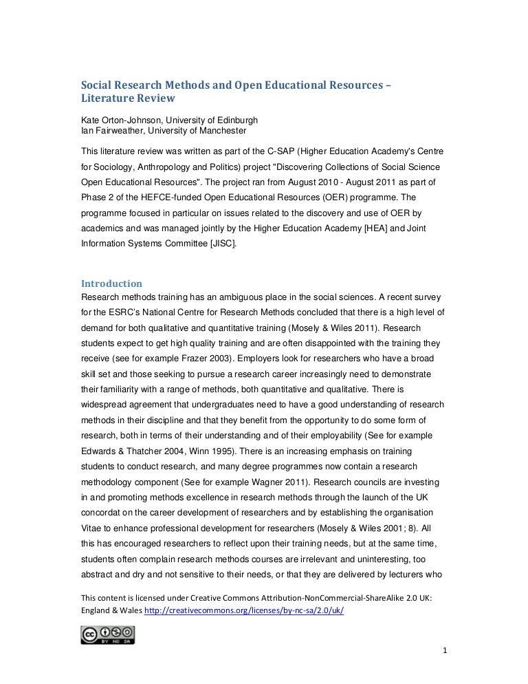Writers union canada manuscript evaluation service
