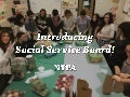 Social Service Parents Association