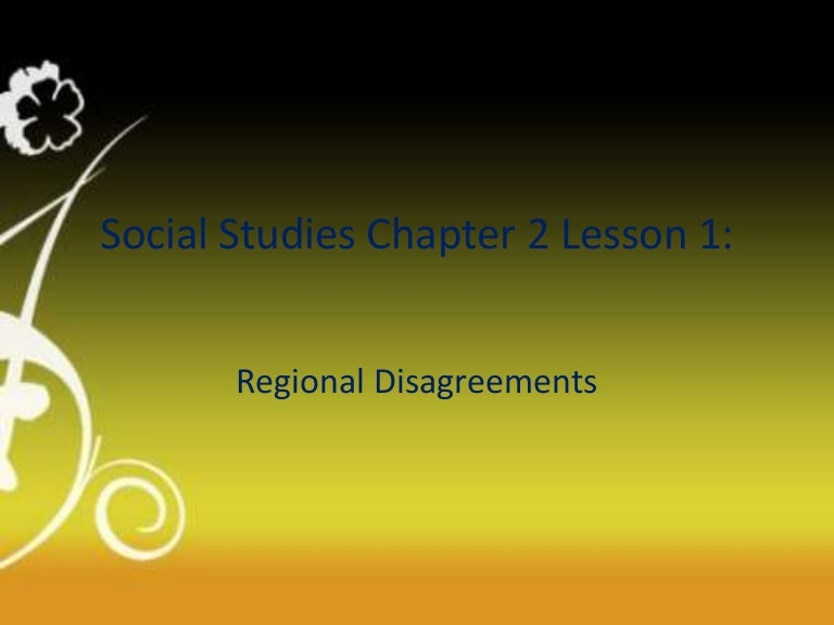Social studies powerpoint templates 100 images 14 best r w b social studies powerpoint templates social studies chapter 2 lesson 1 regional differences toneelgroepblik Image collections