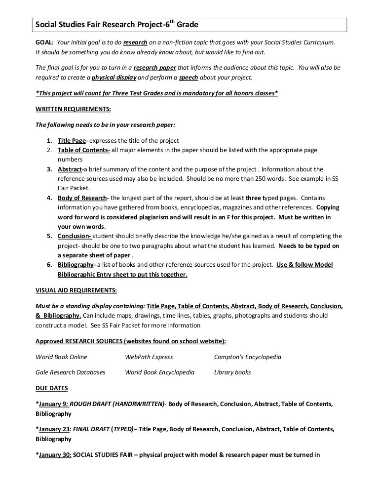 How To Write An Application Essay For High School  Business Ethics Essays also Persuasive Essay Topics High School Students How To Write A Science Fair Research Paper Abstract  Essay Paper Topics