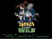 Social Zombies Gone Wild: Totally Exposed and Uncensored