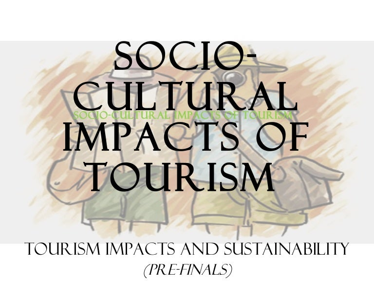 Tourism in Sri Lanka   Wikipedia Brookings Institution Jammu and Kashmir  Temporal Increase in Foreign Tourist