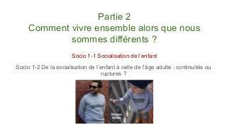 COUGAR La Roche-sur-Yon (85) >>Rencontrer Une Cougar ( Vendée )