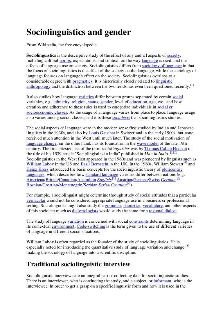 sociolinguisticsandgender phpapp thumbnail jpg cb