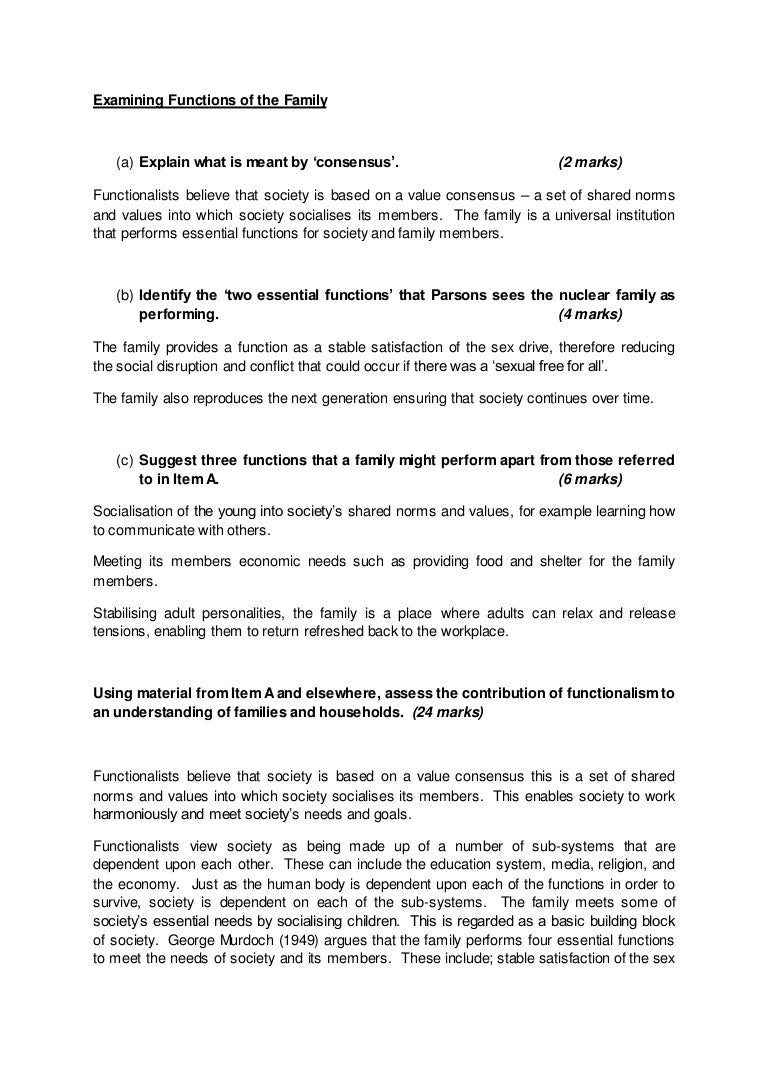 personal statement oxbridge personal statement oxbridge louis armstrong research essay essays on othello and desdemona essay on porn among