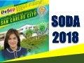 SODA 2018