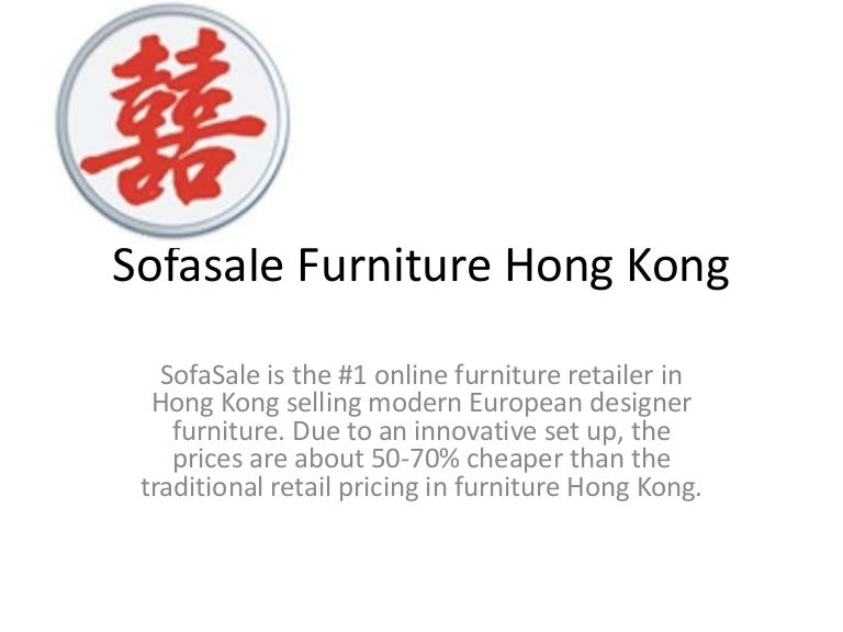 Wondrous Sofasale Furniture In Hong Kong Pdpeps Interior Chair Design Pdpepsorg