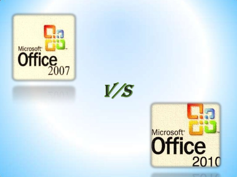 Paid by credit card microsoft office word 2007