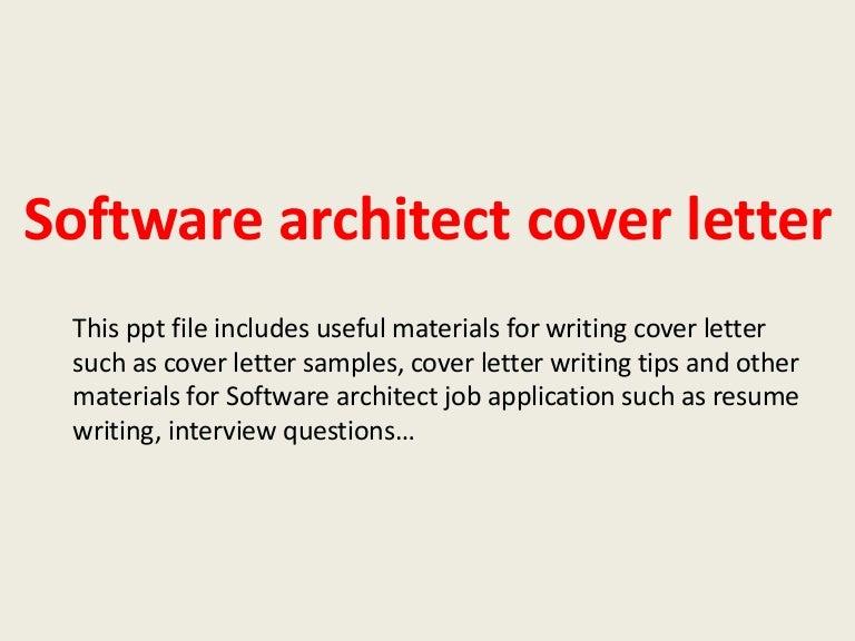 softwarearchitectcoverletter-140306023934-phpapp01-thumbnail-4.jpg?cb=1394073600