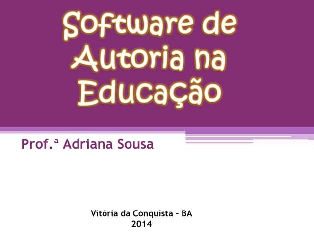 Software de autoria_jclic_adriana