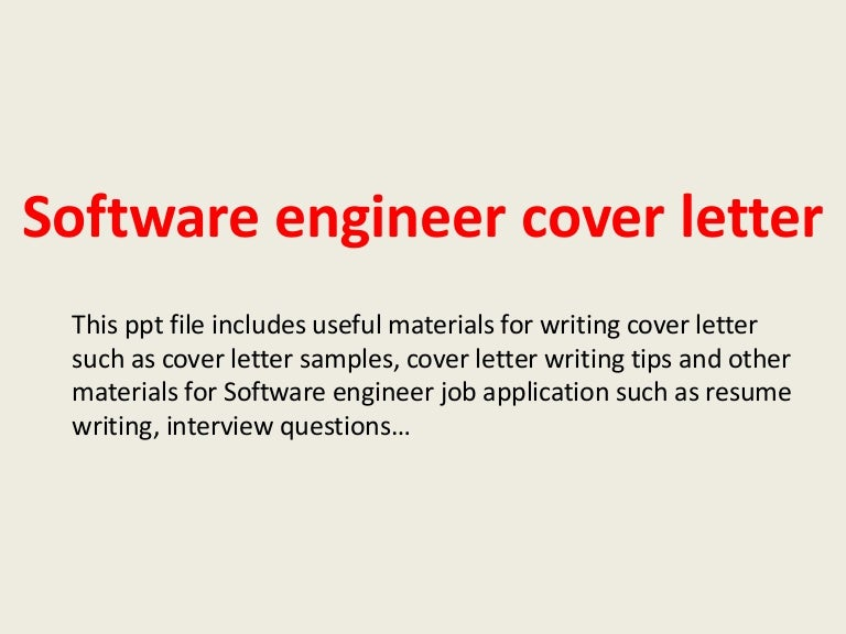 Softwareengineercoverletter-140224182051-Phpapp01-Thumbnail-4.Jpg?Cb=1393266079