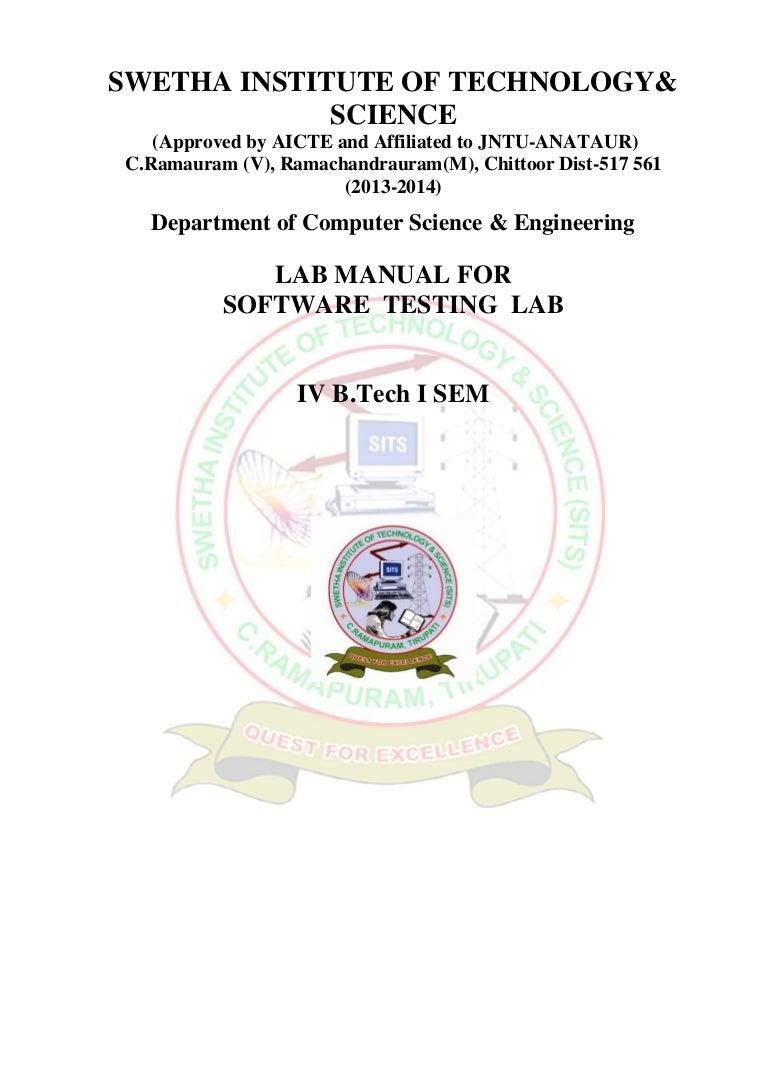 softwaretestinglabmanual-170609113144-thumbnail-4.jpg?cb=1497007924