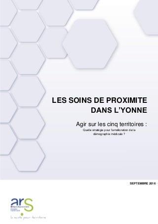 Plan Q Dijon & Site De Rencontre A Dijon