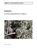 SOKOLA Literacy Expedition in Papua