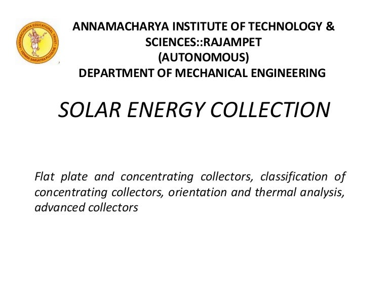 Non Conventional Energy Resources Bh Khan Pdf