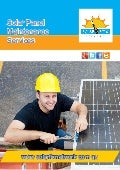 Solar Fix Network Solar Panel Cleaning Services Adelaide